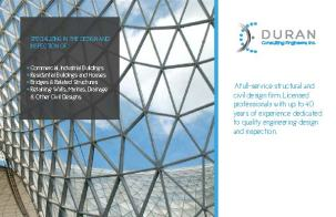 dce-brochure_page_02