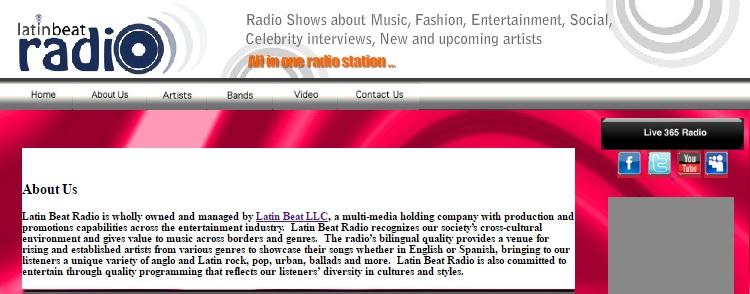 lb-radio-about-us