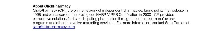 patient-choice-for-local-pharm_page_2-2