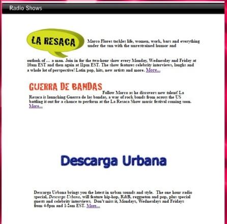 radio-home