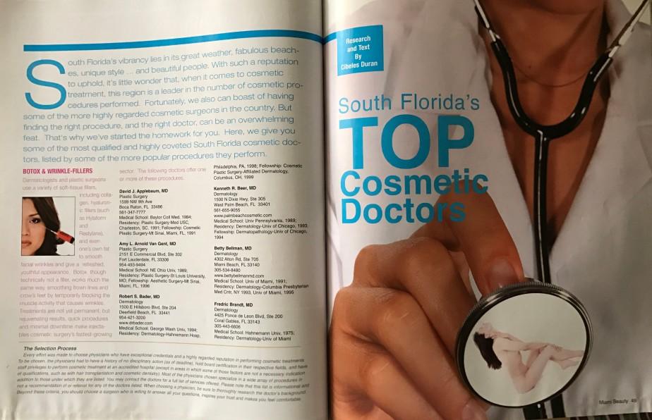 top-docs-2008