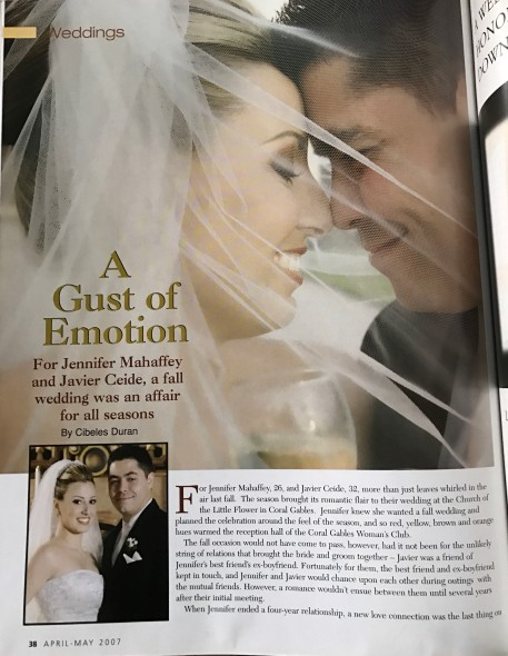 wedding-ceide