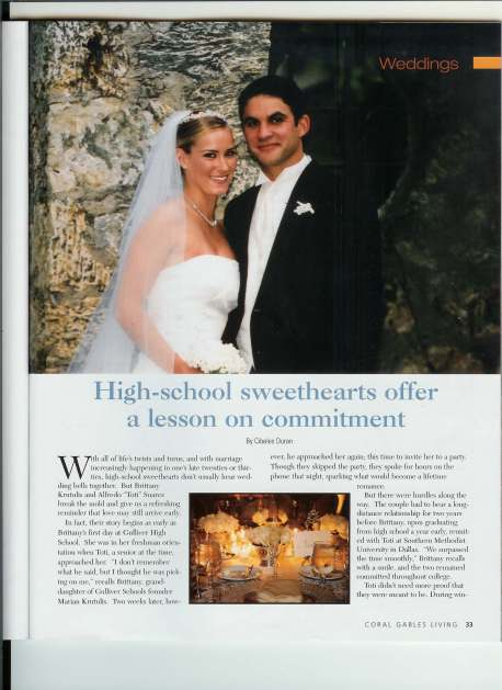 wedding-krutilis-suarez_page_1