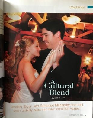 wedding-menendez