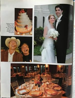 wedding-menendez2