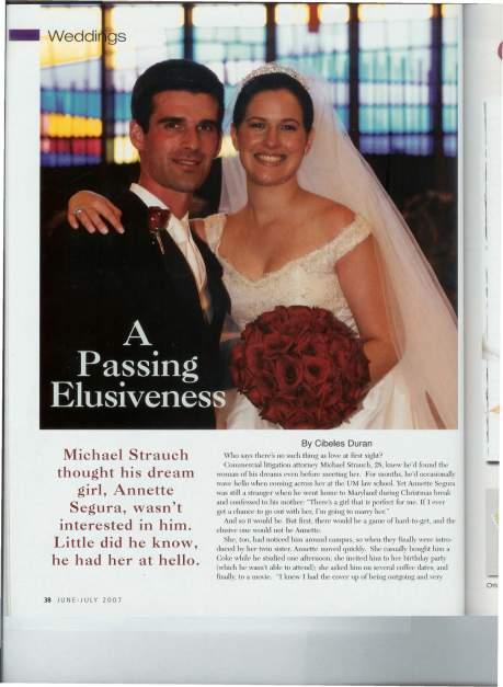 wedding-segura-strauch_page_1