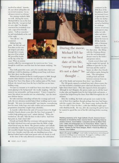 wedding-segura-strauch_page_2