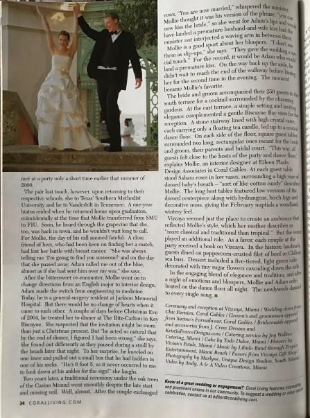 wedding-williams2