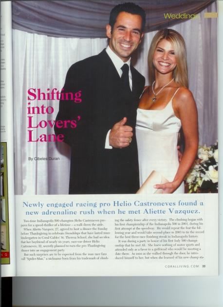 wedding_helioc_page_1